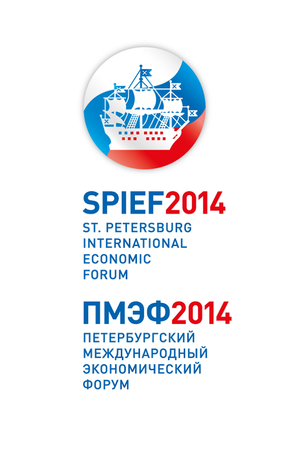spief logo vector 2014 пмэф логотип вектор